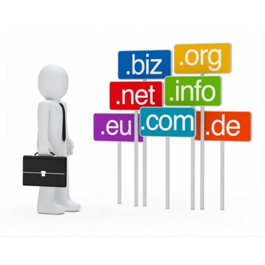 lập kế hoạch kinh doanh online