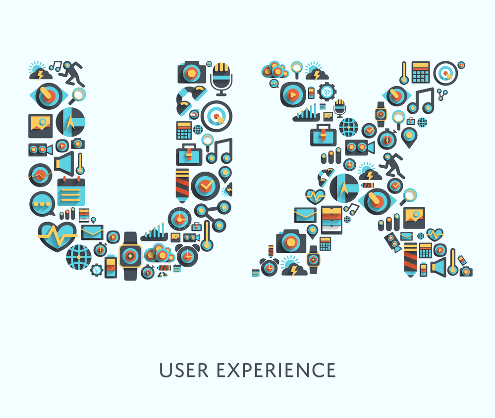 thiết kế website và marketing