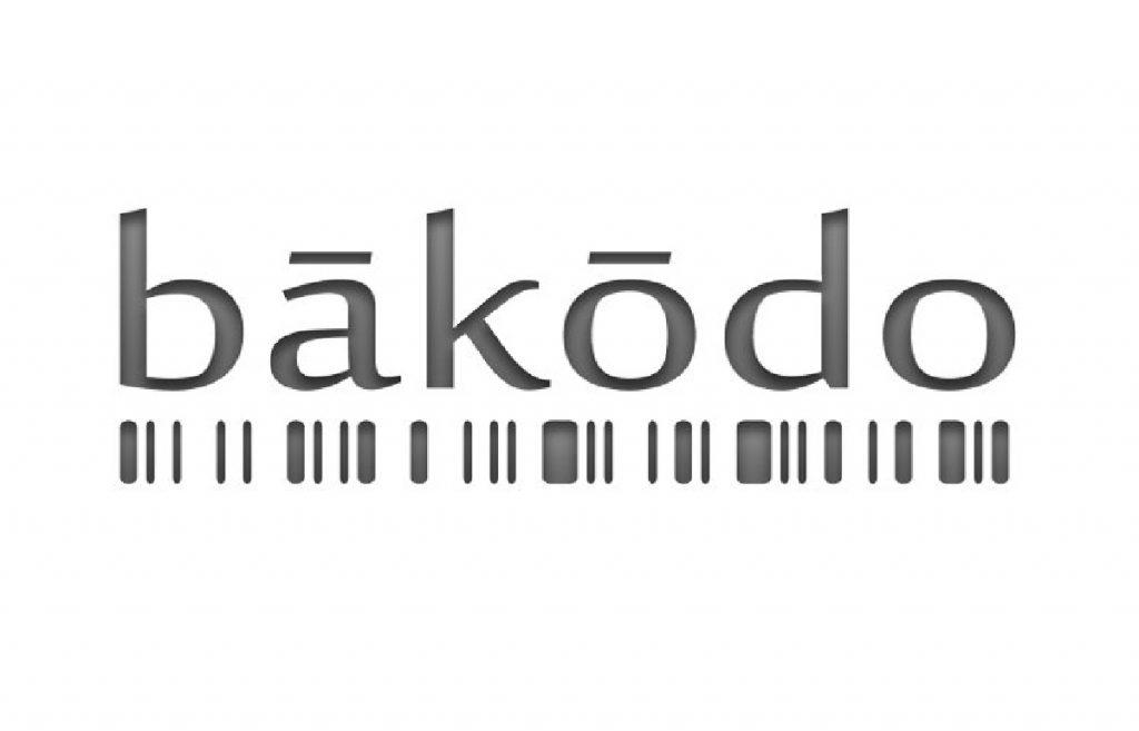 Bakodo