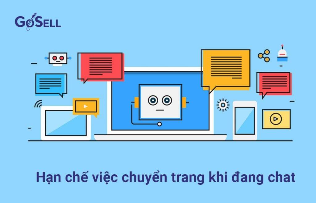 3-bi-quyet-bien-nhung-doan-chat-cua-khach-thanh-don-hang-voi-gochat-3