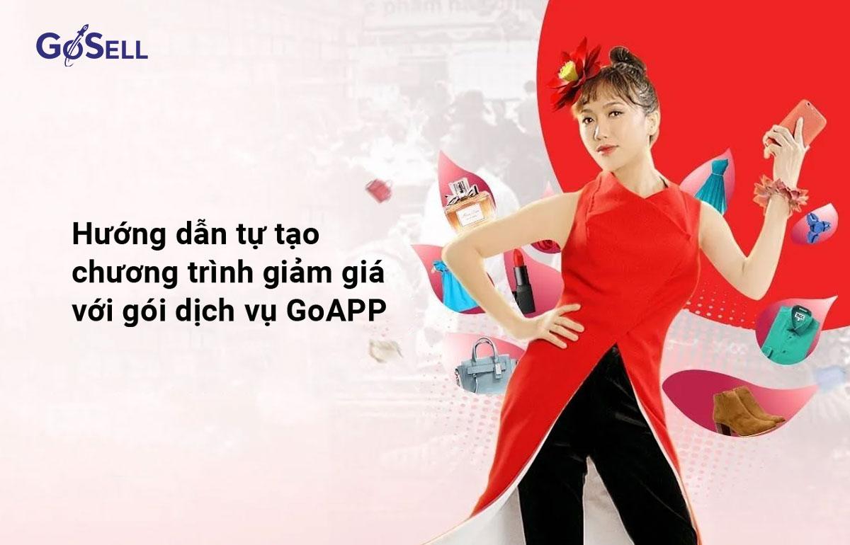 chuong_trinh_giam_giá_goapp_bia