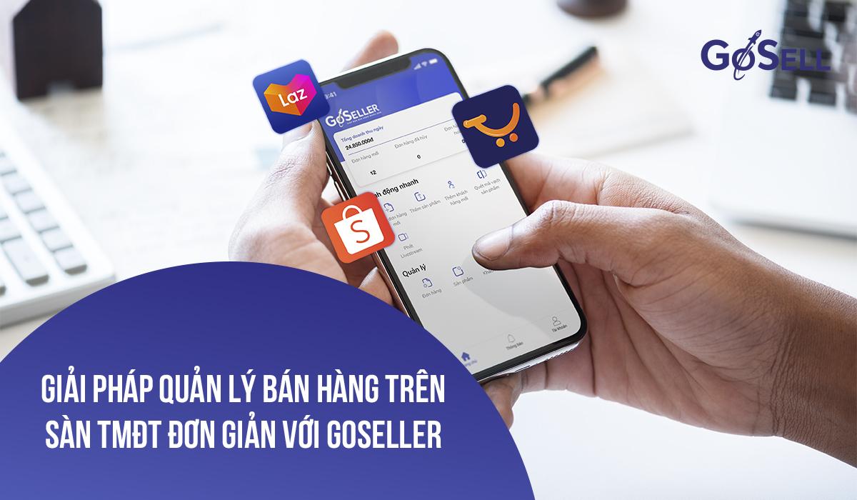 quan_ly_ban_hang_gosell_bia