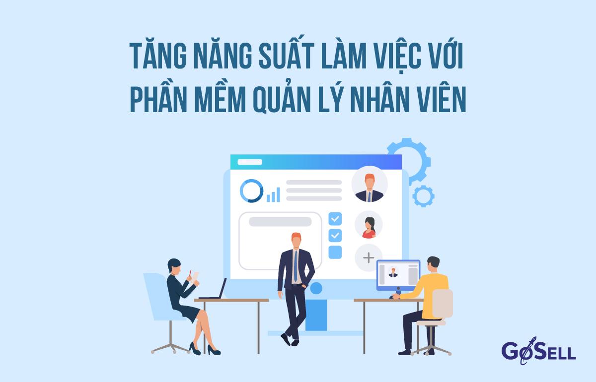 nang_suat_lam_viec_1