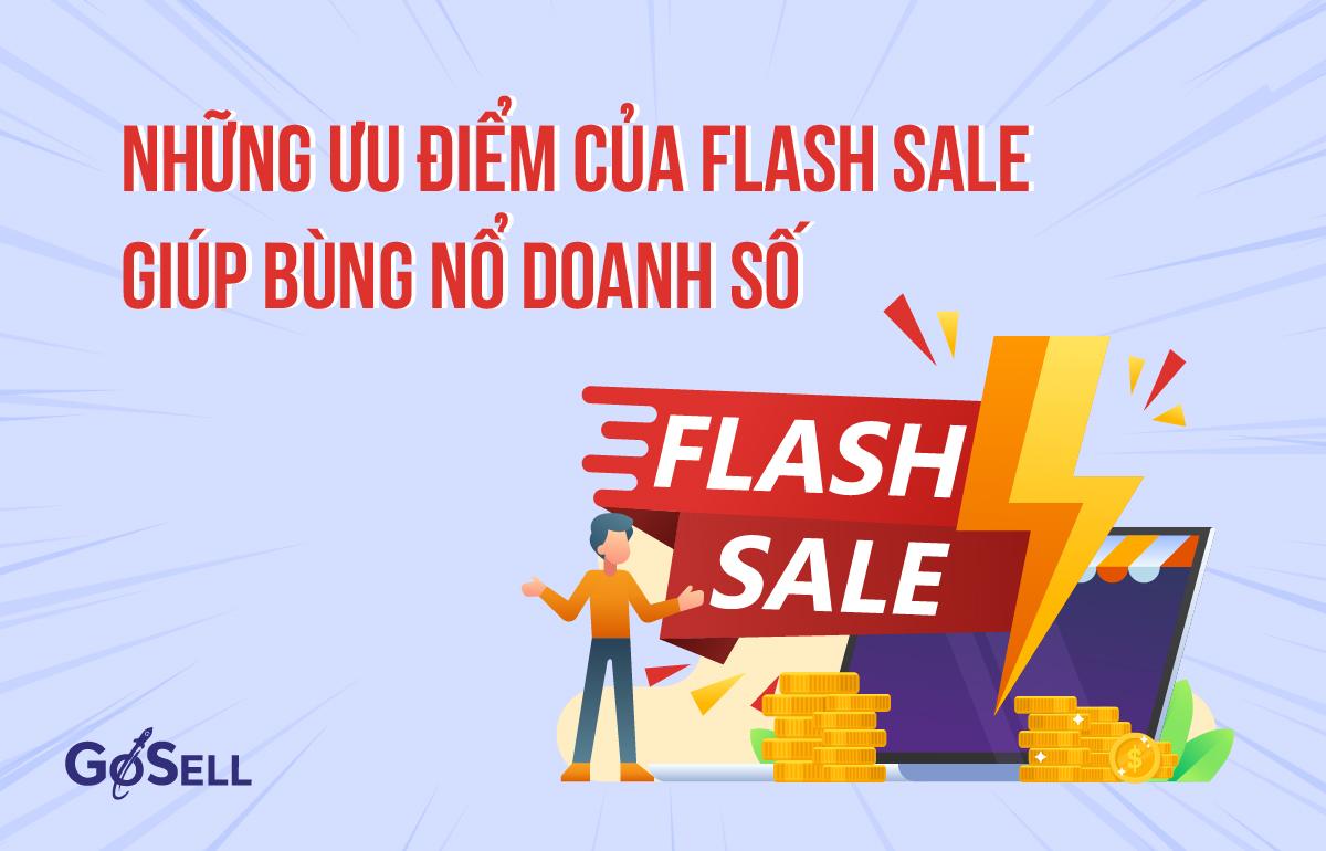 flash_sale_gosell_bia