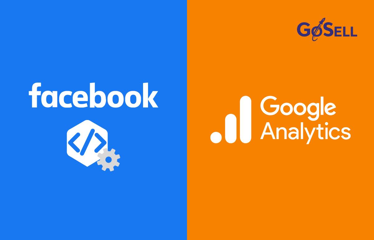 Phan_biet_Google_Analytics_Facebook_Pixel