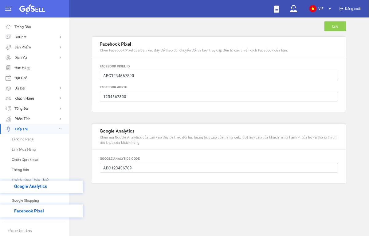 Tich_hop_Google_Analytics_tren_GoSELL