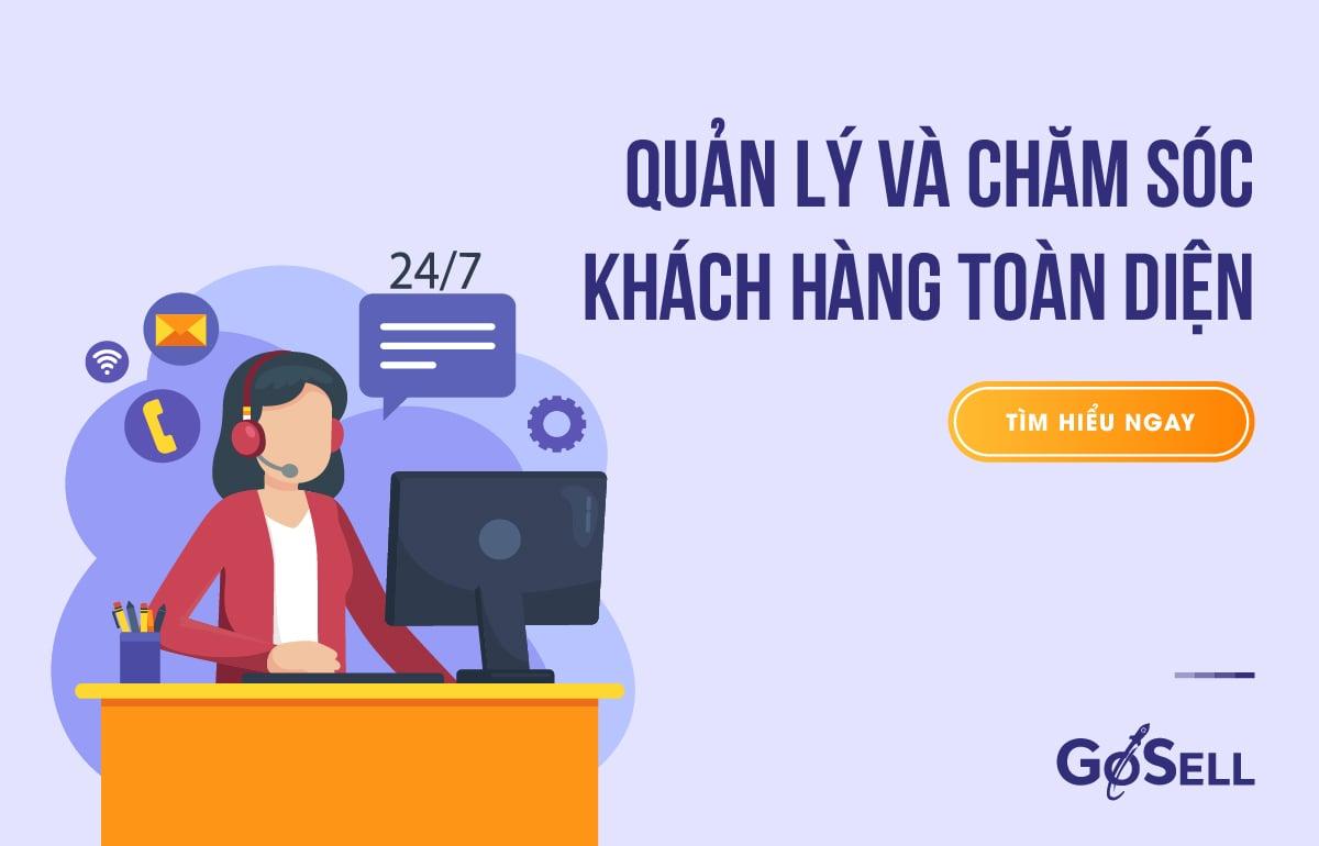 quan_ly_va_cham_soc_khach_hang_toan_dien