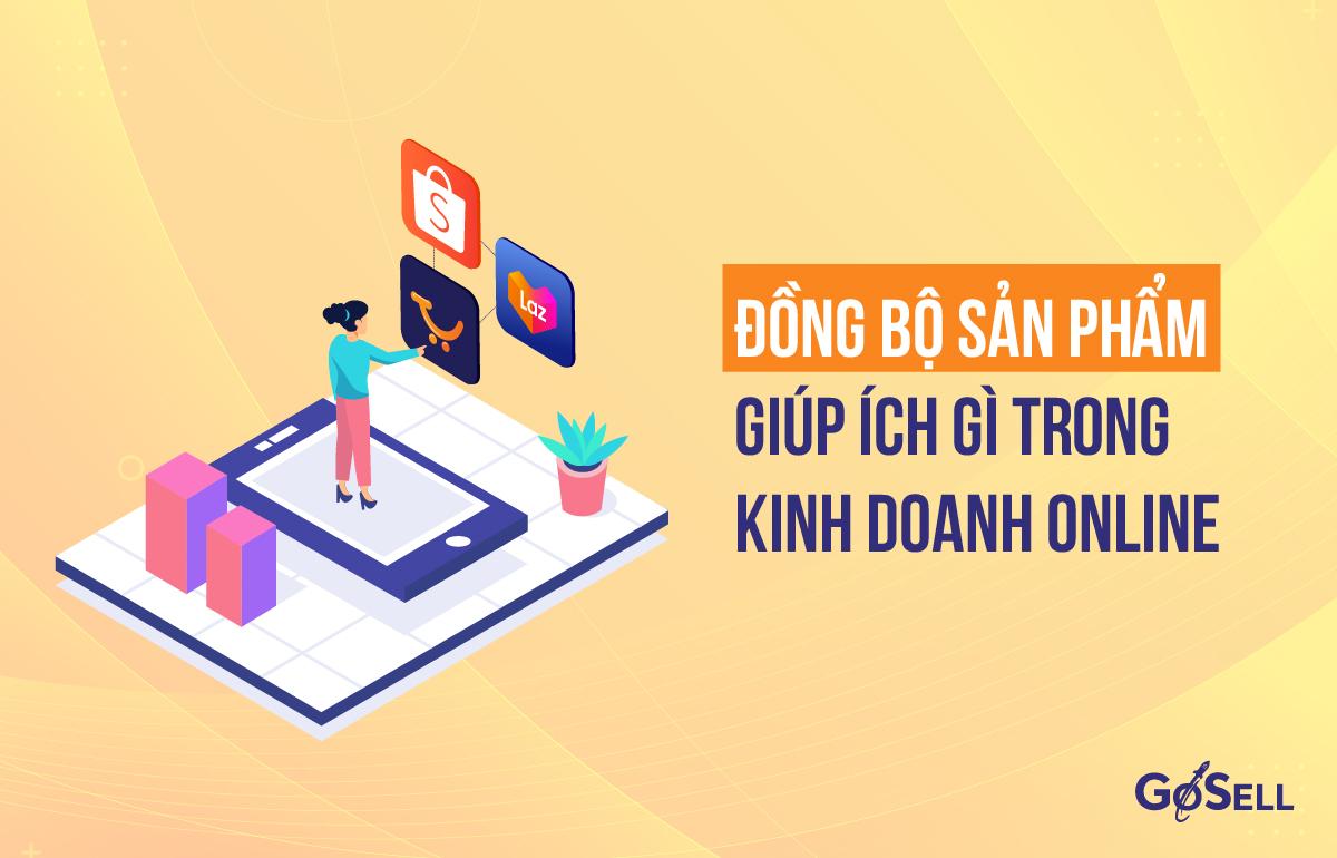 kinh_doanh_online