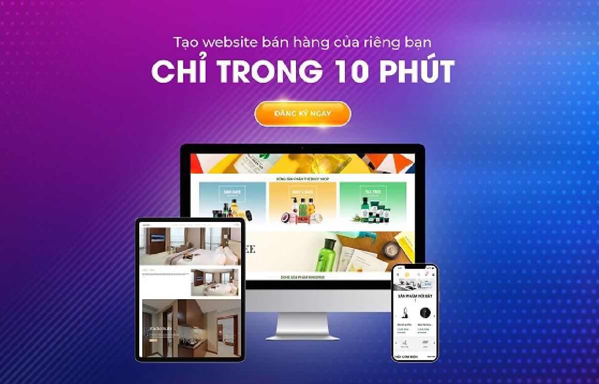 website_dep