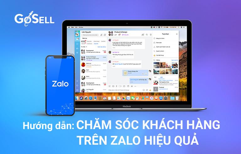 ke_hoach_cham_soc_khach_hang