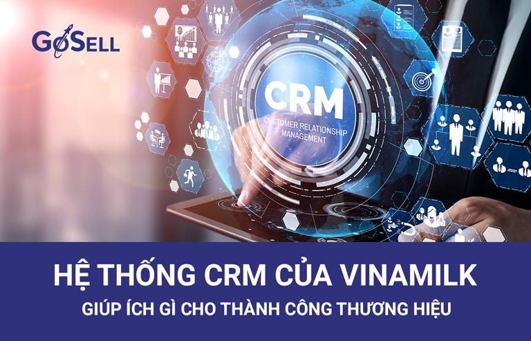 he_thong_CRM