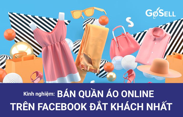 ban_quan_ao_online