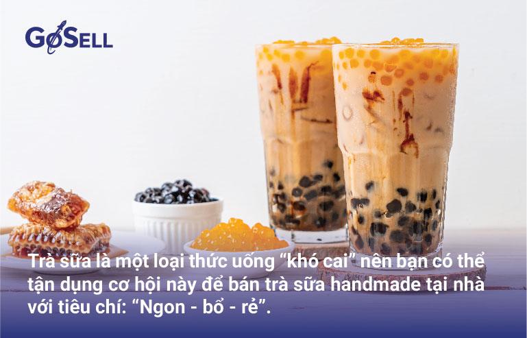 cac_mon_an_vat_mua_he