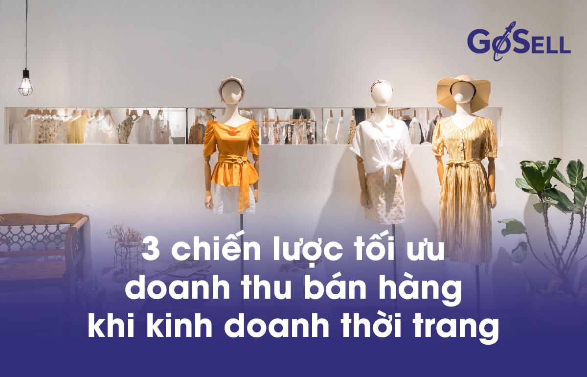 kinh_doanh_thoi_trang