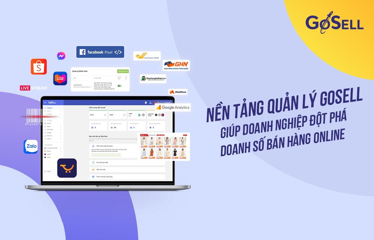 bi_quyet_kinh_doanh_online