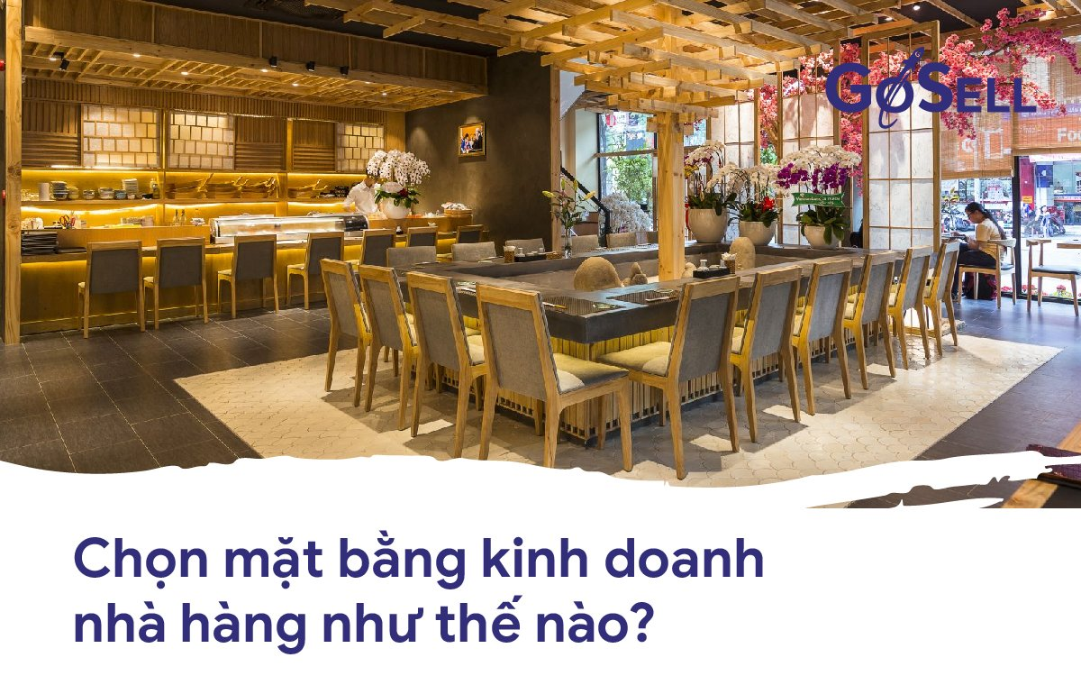 mat_bang_kinh_doanh_nha_hang