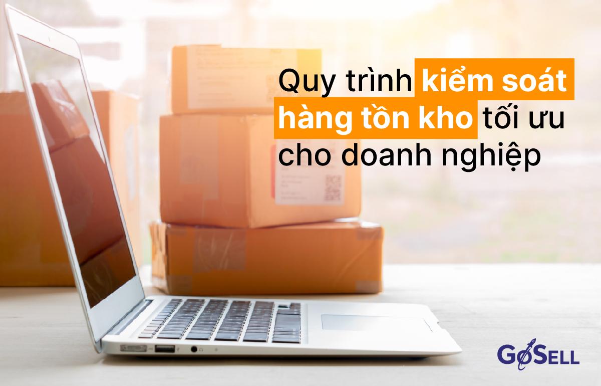 kiem_soat_hang_ton_kho