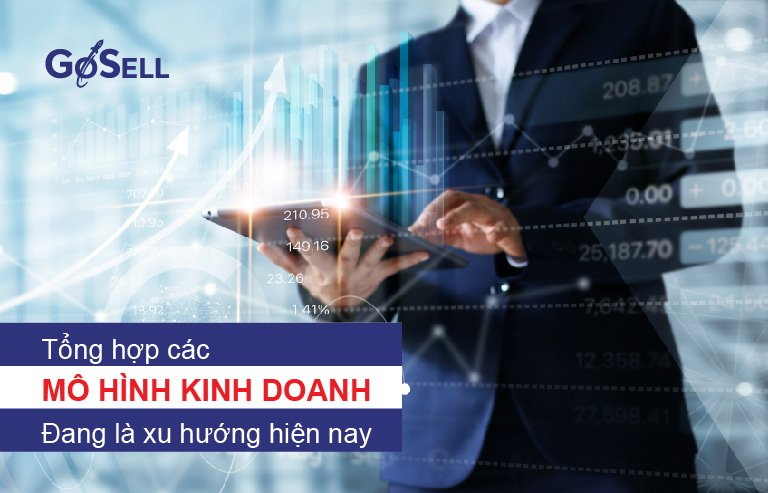 mo_hinh_kinh_doanh
