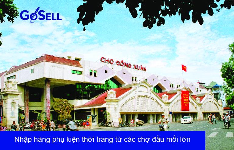 phu_kien_thoi_trang