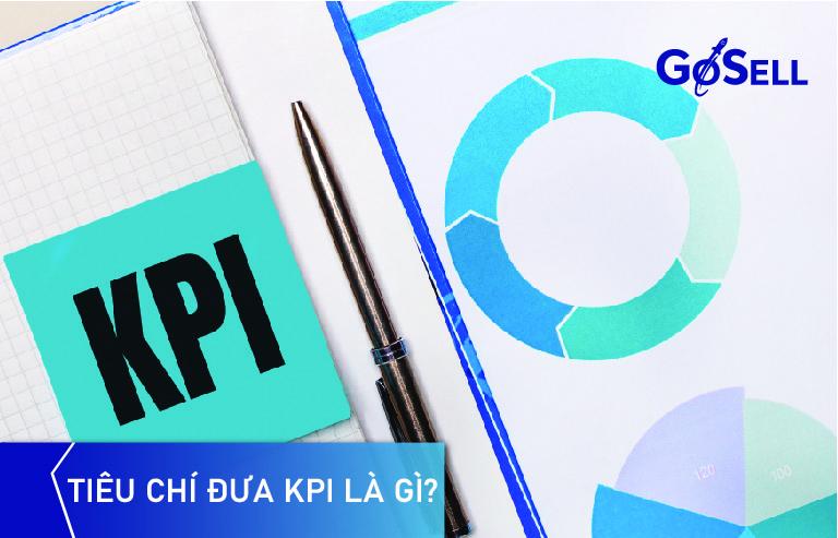 kpi_la_gi