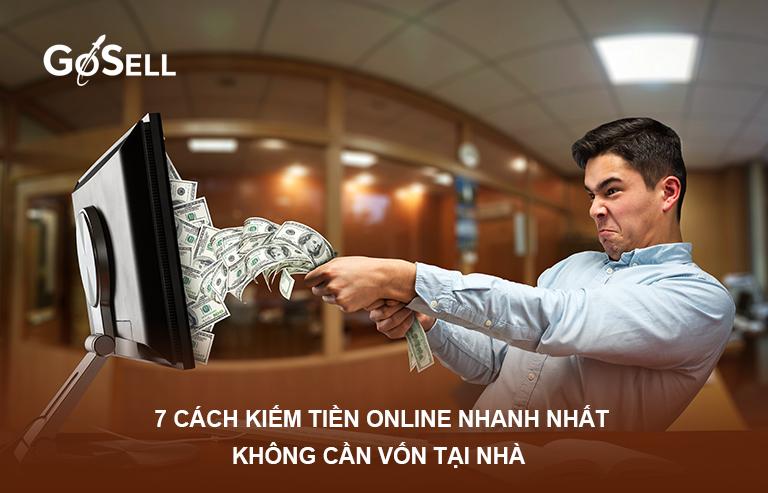 kiem_tien_online