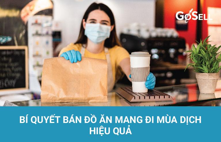 ban_do_an_mang_di