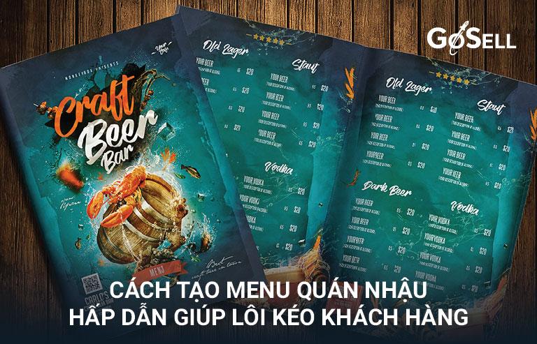 menu_quan_nhau