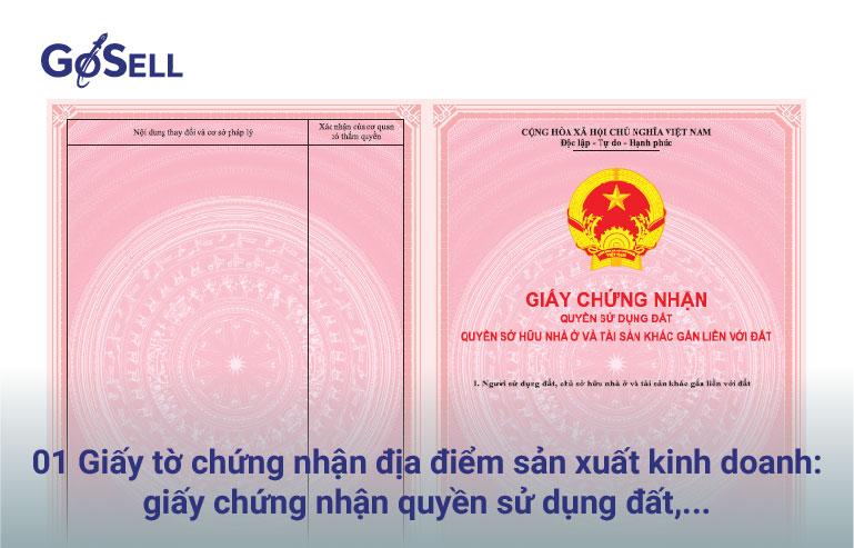 dang_ky_giay_phep_kinh_doanh