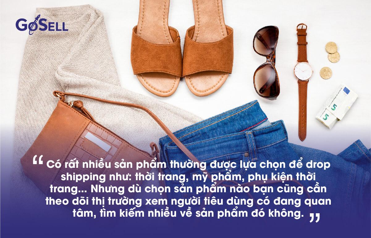 huong_dan_drop_shipping