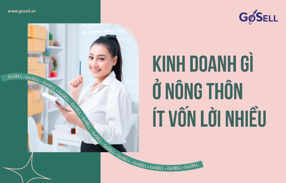 nen_kinh_doanh_gi_o_nong_thon