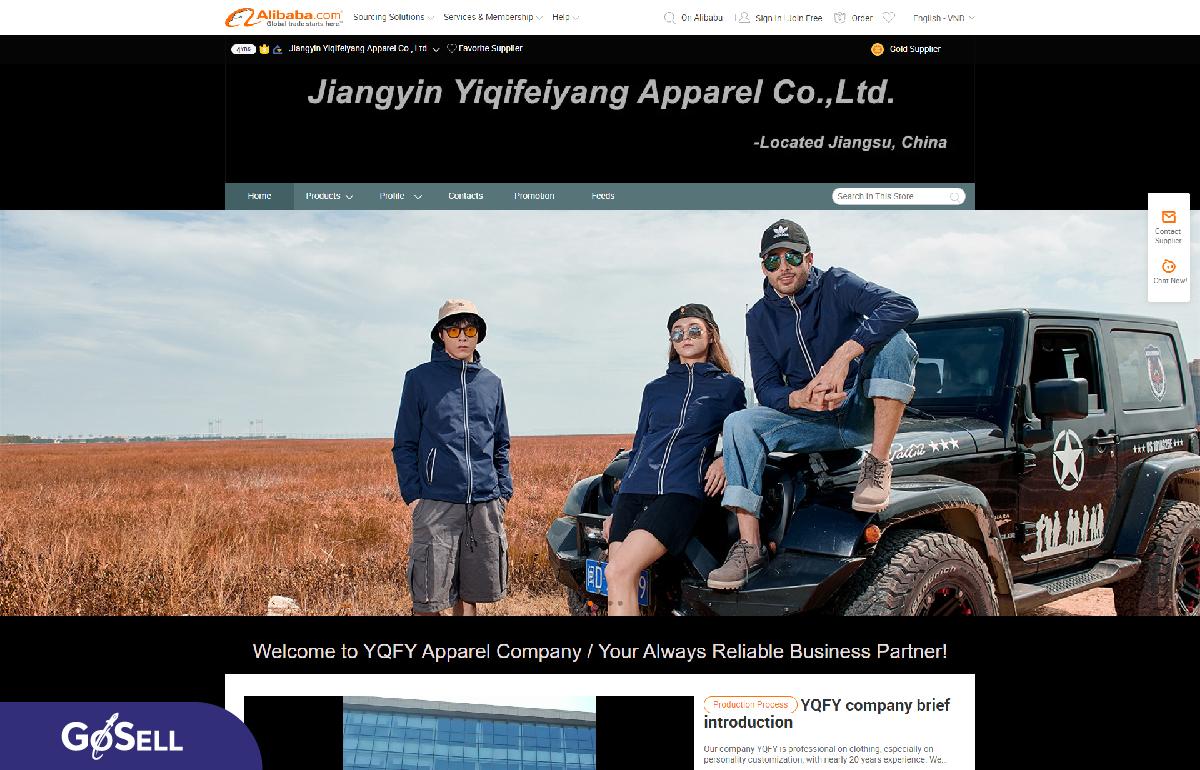 ban_hang_tren_Alibaba