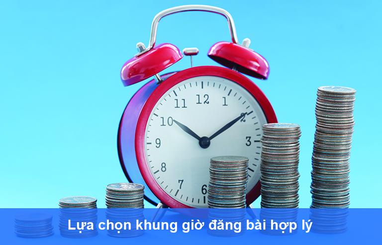 cach_ban_hang_online_tren_facebook