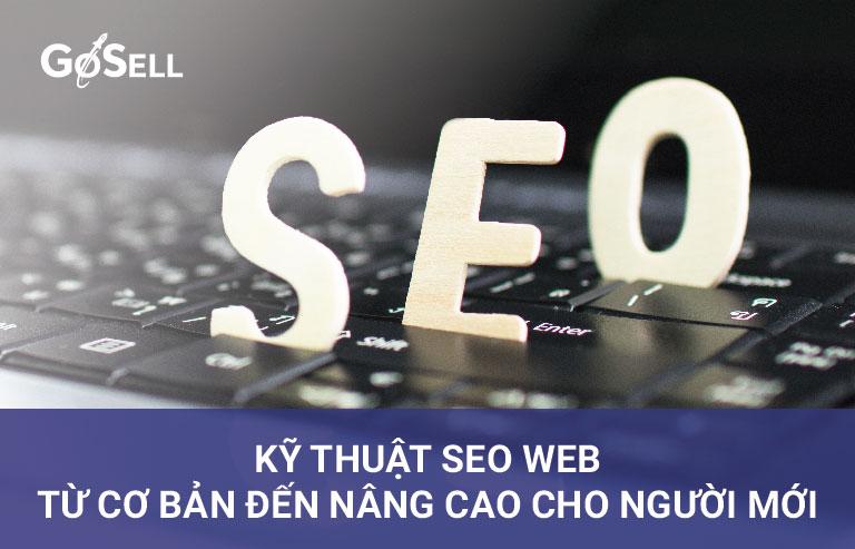 Cách SEO Website