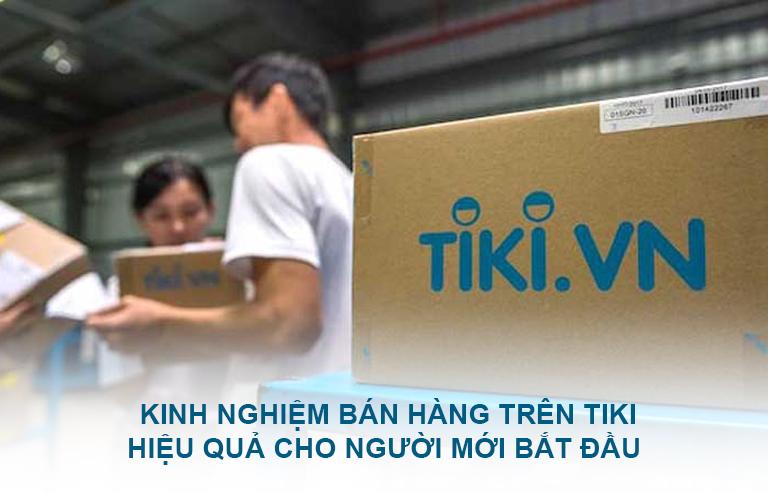 ban_hang_tren_tiki