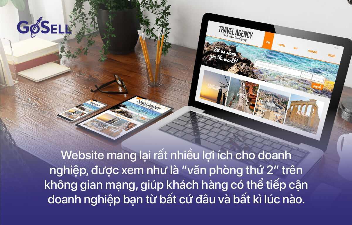 Dịch vụ thiết kế website 3