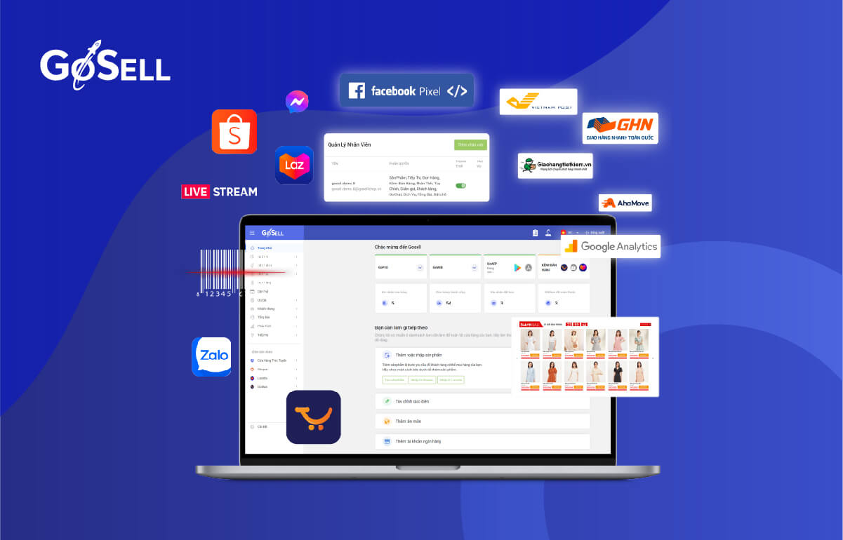 Dịch vụ thiết kế website 4