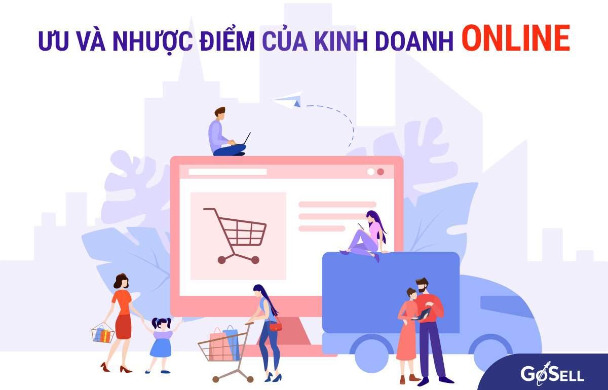 Mô hình kinh doanh OAO 3