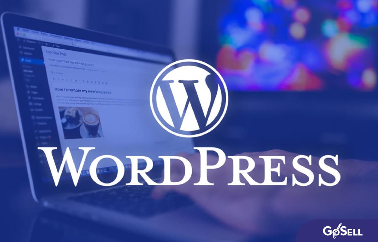 Vì sao doanh nghiệp nên thiết kế website?