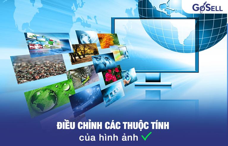 Website chuẩn seo 5