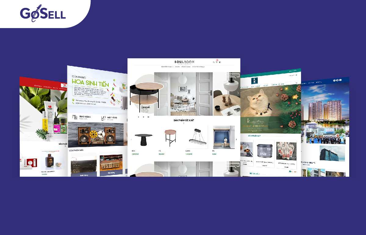 Các bước thiết kế website 1
