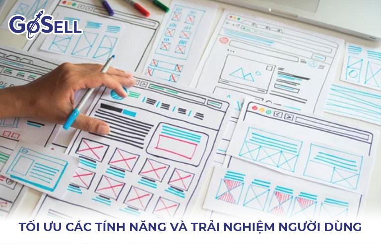 Thiết kế ứng dụng 9