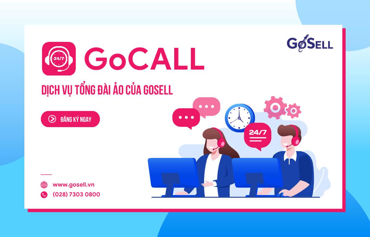 Lắp đặt tổng đài ảo của GoSELL có tốt không?