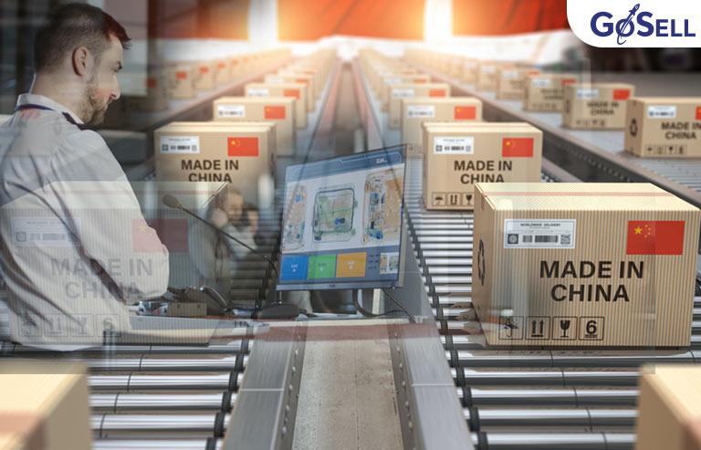 Xuất khẩu hàng hóa sang Trung Quốc 4