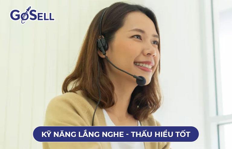 Tổng đài chăm sóc khách hàng 3