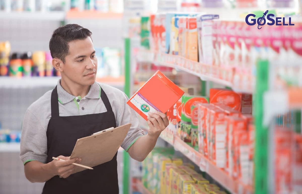 Quản lý tốt chất lượng sản phẩm, dịch vụ